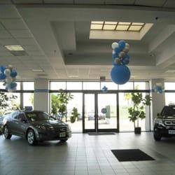 Long Beach Honda  Photos   Reviews Car Dealers - Car signal hill