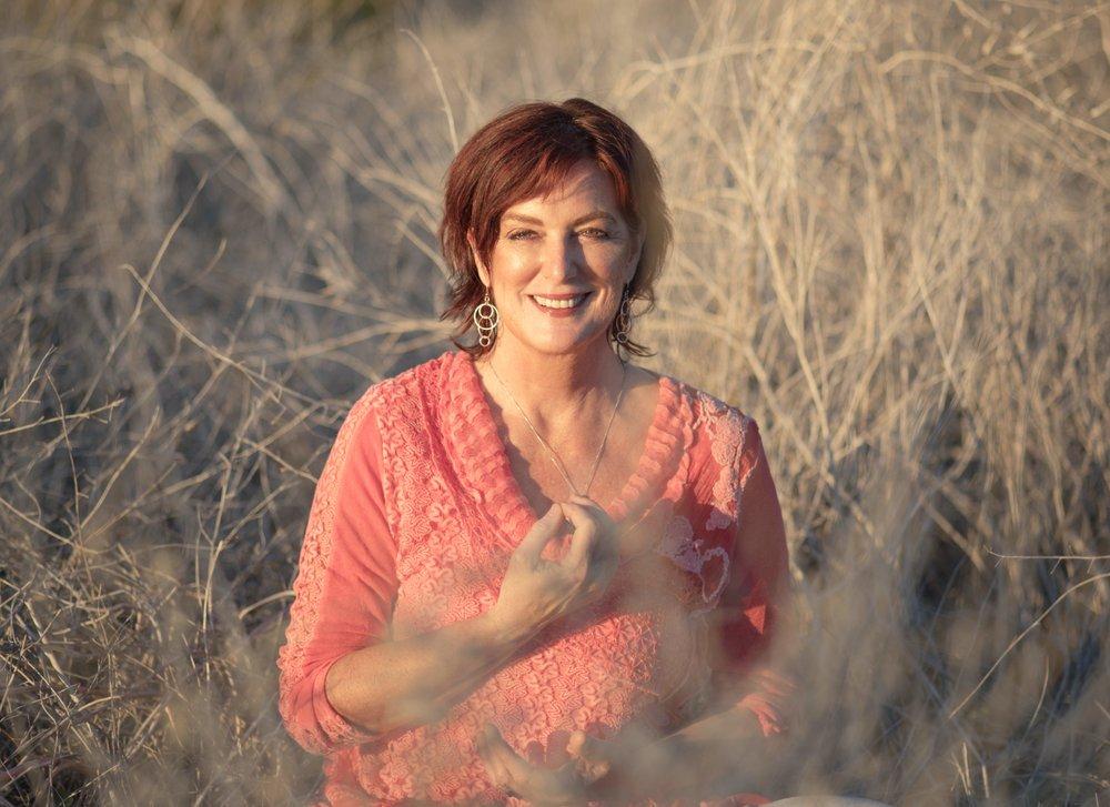 Natural Healing Ways: 1115 Marin Ave, Albany, CA