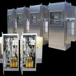 Five Star Electric Motors Electronics 11135 Iota Dr San Antonio Tx Phone Number Yelp