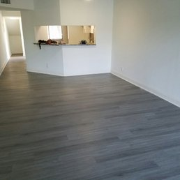 Superior Photo Of Patriot Flooring Supplies   West Palm Beach, FL, United States.  Patriotu0027s