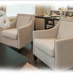 Photo Of Fields Furniture U0026 Fabrics   Burlington, ON, Canada
