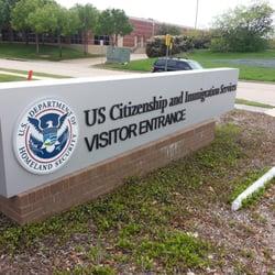 Immigration Affidavit  apply for uk visa in erbil   Support