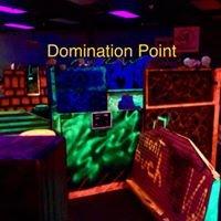 Combat Live: 4400 Sergeant Rd, Sioux City, IA