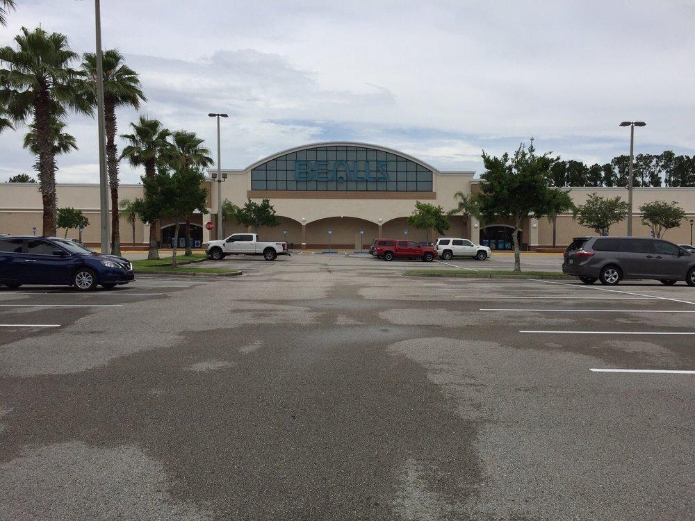 Bealls Department Store: 12200 San Jose Blvd, Jacksonville, FL