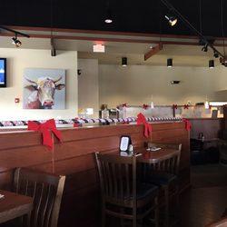 Photo Of Fox S Restaurant Pub Plainfield Il United States