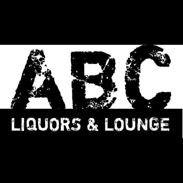 A B C Liquor Store: 22741 Three Notch Rd, California, MD