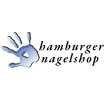 hamburger nagelshop do it yourself nails e k nagelstudio hermann buck weg 19 steilshoop. Black Bedroom Furniture Sets. Home Design Ideas