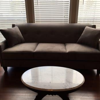 Etonnant Photo Of Living Designs Furniture   Houston, TX, United States