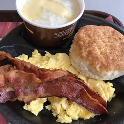 Biscuitville recipes