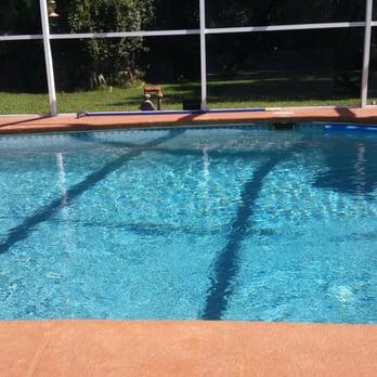 Pinch A Penny Pool Patio Spa - Hot Tub & Pool - 11450 ...