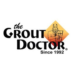 Photo Of The Grout Doctor Salt Lake City Ut United States