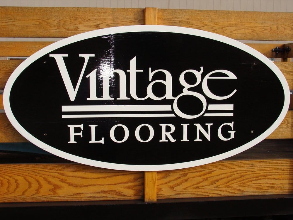 Vintage Hardwood Flooring 114 Chain Lake Drive Bayers Halifax Ns Phone Number Yelp