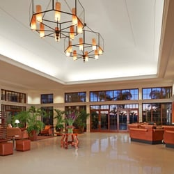 Photo Of Sheraton Carlsbad Resort Spa Ca United States