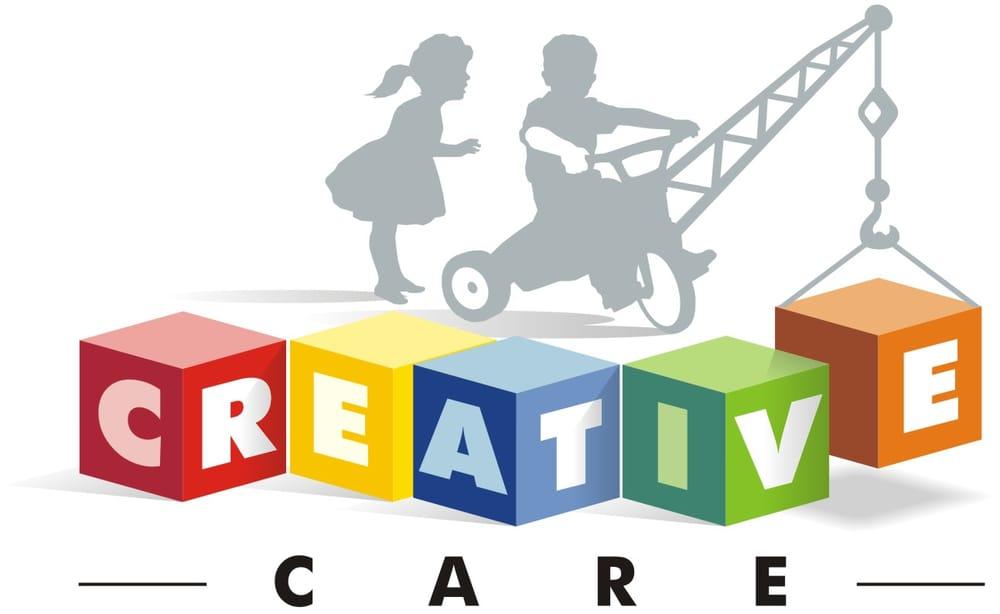 Creative Care Children's School: 829 College St, East Bernard, TX