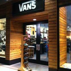 bc7779516c Vans - Shoe Stores - 11010 Domain Dr