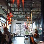 Grange Hall Restaurant 43 Photos 18 Reviews American New