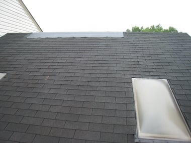 Perfect Photo Of Buckeye Roofing U0026 Restoration   Columbus, OH, United States