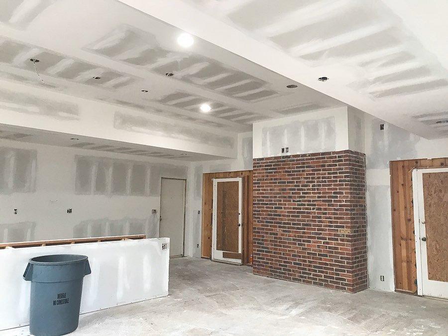 C & C Drywall: 15954 S Mur-Len Rd, Olathe, KS