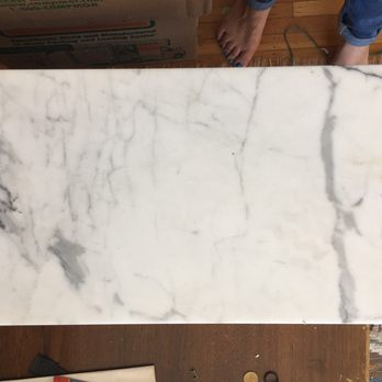 photo of all natural stone burlingame ca united states