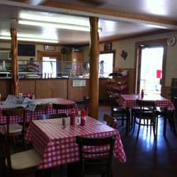 Bbq Restaurants In Johnson City Tx