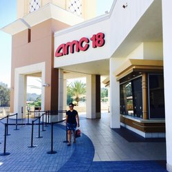 Fashion valley mall movies 16
