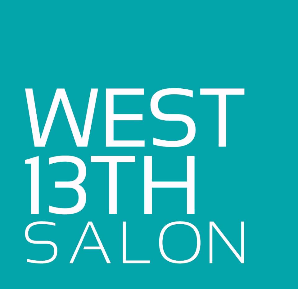 West Fargo Nail Salon Gift Cards - North Dakota | Giftly