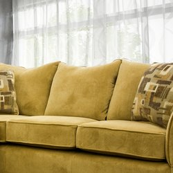 Beau Photo Of Riviera Upholstery   Los Angeles, CA, United States. New Sectional  Upholstery
