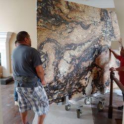 Show Me Granite - 15 Photos - Countertop Installation - 1278