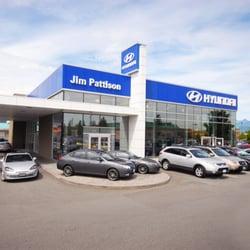 Car Dealers Port Coquitlam