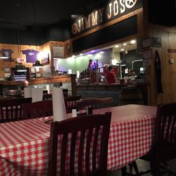 Photo Of Jimmy Jo S Bbq Bourbonnais Il United States