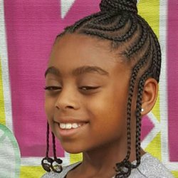 How To Braid Kids Hair Find Your Perfect Hair Style