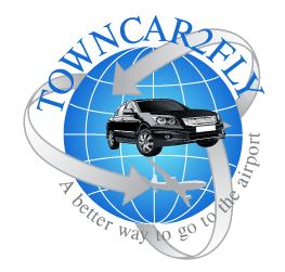 Towncar 2 Fly