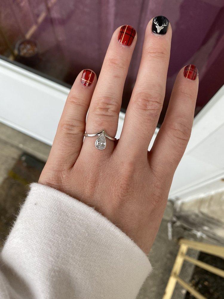 Siemer Jewelers: 5673 Rapid Run Rd, Cincinnati, OH
