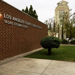 Los angeles county service center 10 reviews public services photo of los angeles county service center van nuys ca united states yelopaper Images