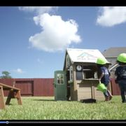 JCu0026C Roofing Company & Houston Roofing u0026 Gutters - Roofing - 5707 Addicks Satsuma Rd ... memphite.com