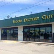 Floor Factory Outlet Saint Augustine 11 Photos Amp 14