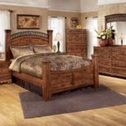 Photo Of Miracle Furniture   Miami, FL, United States. Bedroom Sets ...