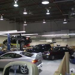 Performance Auto Body >> Grand Performance Auto Centre 18 Photos 28 Reviews Auto Repair
