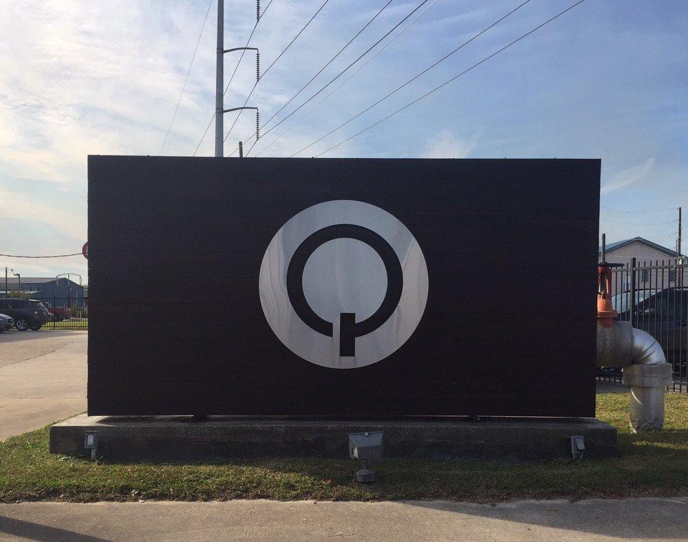 Quixote Studios - New Orleans: 10289 Airline Hwy, St. Rose, LA