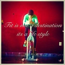 Photo Of Vip Fitness Chula Vista Ca United States