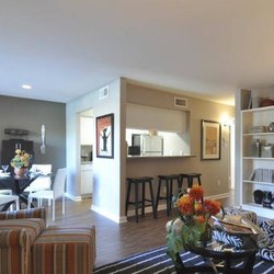 Photo Of Oaks Of Westchase Apartments   Houston, TX, United States. One  Bedroom