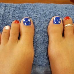 Phoenix nail spa 17 photos 24 reviews nail salons - Burlington nail salons ...