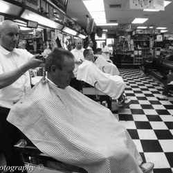 Carl's Barber Shop - 71 Photos & 50 Reviews - Barbers - 13180 W State Rd 84, Davie, FL - Phone ...