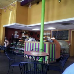 The Decadence Shoppe CLOSED 17 Reviews Bakeries 806 N
