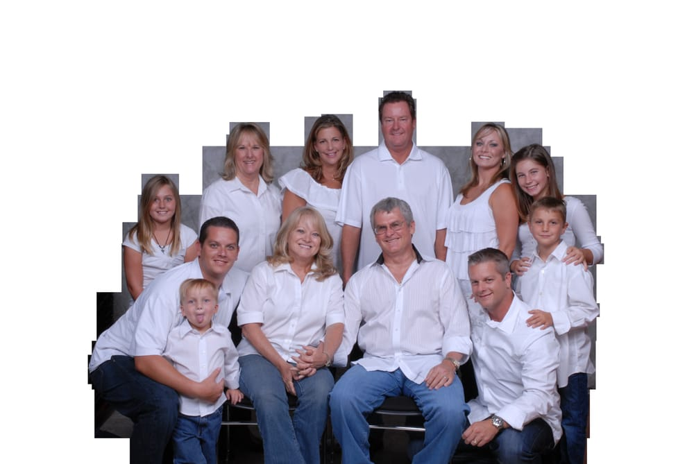 Green Family Stores >> Welcome From The Green Family Flooring America Is Locally Owned