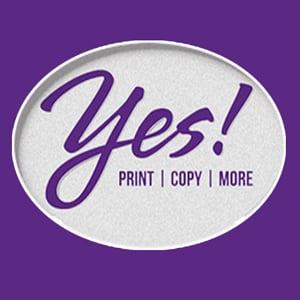 Yes! Print Copy: 69 South Main St, Brigham City, UT