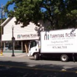 Photo Of Furniture House   Dover, NJ, United States. Come Visit Us On