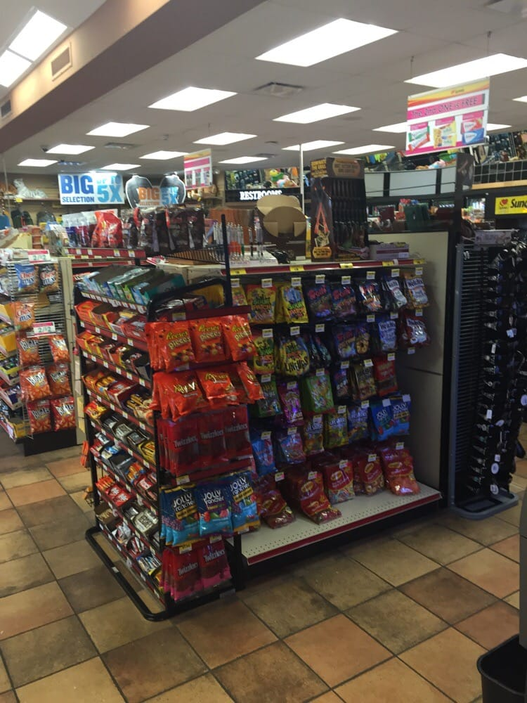 Love S Travel Stop Leary Tx