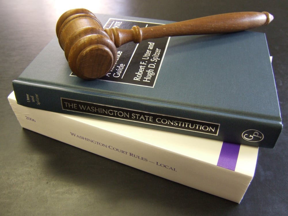 Charles H. Williams, Attorney & Counselor at Law, P.S. | 707 S Snoqualmie St, Seattle, WA, 98108 | +1 (206) 915-4001