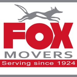 Photo Of Fox Movers Chicago Il United States Visit Us At Www